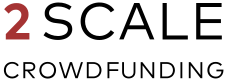 2 Scale Logo